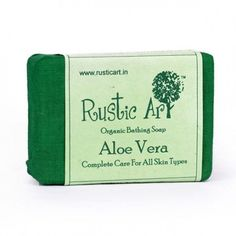 Generous Khadi Natural Mint Soap Herbal Pippermint Handmade Bathing Soap 125gm set Of 2 High Quality And Inexpensive