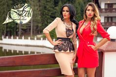 BBY Fall Collection 2015 Mermaid Gown, Fall Collections, Casual Tops, Special Occasion, Bodycon Dress, Glamour, Gowns, Suits, Diva