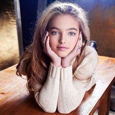 ANASTASIA  BEZRUKOVA Young Girl Models, Teen Models, Anastasia, Stunning Photography, Photography Women, Beautiful Children, Beautiful People, Girls In Love, Pretty Girls