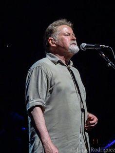 Don Henley via Entertainment Images