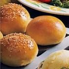 """Cottage Cheese Rolls    By: Corky Huffsmith  """"Until you try this recipe, you will not believe how good it is! Our three kids and their families all live nearby, so we often have family dinners. These rolls are a favorite. -Corky Huffsmith, Salem, Oregon"""""""
