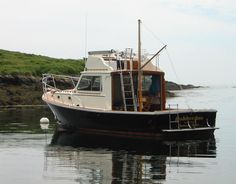 Cruiser 35 power boats for sale in South Freeport, ME