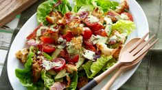 Ingredients: 4 cups finely shredded lettuce 1 1/2 cups chopped fresh tomatoes…