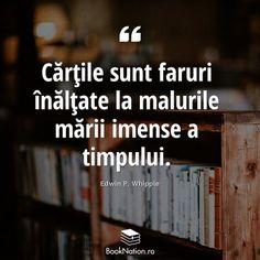 Poetry, Funny Memes, Sayings, Instagram Posts, Books, Libros, Lyrics, Book, Poetry Books