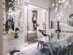 http://interiorsdesignblog.com/najpiekniejsze-lampy-prosto-z-isaloni-mediolan-2016-the-best-lamps-form-isaloni-milano2016/ isaloni salonedelmobile salonesatelite igersmilano igersforsalone milandesignweek design luxury interiorsdesignblog interiordesignblogger reflexlighting