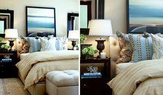 Barclay Butera Interior Design - Los Angeles Interior Designer, Newport Beach Interior Designer, Park City Interior Designer, New York Interior Designer - 3210 Alta