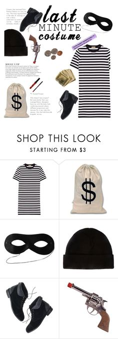 """Thief"" by shealwaysfashion ❤ liked on Polyvore featuring Michael Kors, Masquerade, Madewell and KAROLINA"