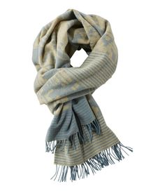 Womens Mens Fall Winter Fashion Scarf Long Shawl Cotton Scarves Print Scarves Hairdresser Winter Warm Soft Chunky Large Blanket Wrap Shawl Scarf