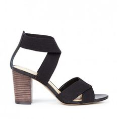 Sole Society Joesy | Sole Society Shoes, Bags and Accessories
