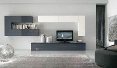 diseño-de-salas-minimalistas