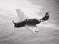 http://www.reddit.com/r/HistoryPorn/comments/21s1tk/grumman_tbf_avenge_comes_in_for_a_landing_after/