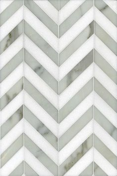 herringbone tile