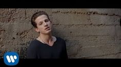 Charlie Puth - YouTube