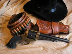 Colt Single Action Army, Colt 45, Revolvers, Cool Guns, 2nd Amendment, Pistols, Cool Tools, Wild West, Firearms