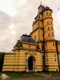 Czech Republic, Hungary, Budapest, Austria, Big Ben, Poland, Louvre, Explore, Mansions