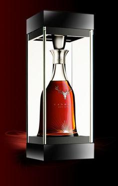 Dalmore - Candela 50 Year Old Scotch Whisky : The Whisky Exchange Cigars And Whiskey, Scotch Whiskey, Alcohol Bottles, Liquor Bottles, Rhum Diplomatico, Rhum Clement, Whisky Single Malt, Champagne, Spirit Drink