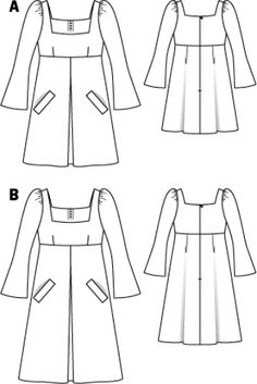 10 Ideas De Disfraz Reina Isabel Y Fernando Disfraz Reina Isabel Belleza Diy