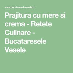 Ceafa marinata in bere - Bucataresele Vesele Quinoa, Lunch Box, Food And Drink, Cooking, Soups, Chicken, Dukan Diet, Syrup, Canning