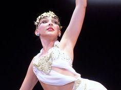 #VertesKendall #MustWatchDance -Immortal [dance moms]