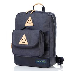 General idea Backpack_M (13R11002)