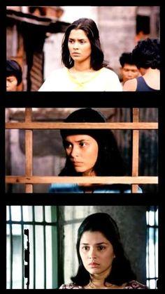 Hilda Koronel in Insiang (Brocka) Filipina Beauty, Filipiniana, Good Movies To Watch, Most Beautiful Faces, My Childhood Memories, Pinoy, After Dark, Filipino, Cinema