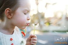Shannon Wight Photography: #child #photography