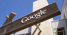 Project Fi de Google