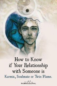 How to Know if Your Relationship with Someone is Karmic, Soulmate or Twin Flame. I know my twin flame 😔 Connection Quotes, Soul Connection, Cute Girlfriend Quotes, Twin Flame Relationship, Relationship Quotes, Relationships, Anniversary Quotes, Twin Flame Quotes, Soul Ties