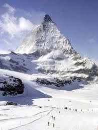 Zermatt - Fantastic place! <3