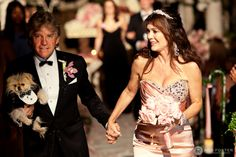 Jason and Pandora Wedding. Real Housewives of Beverly Hills » Rod Foster