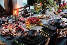 Natuur & Milieu - Restauranttips