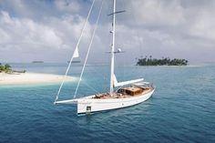 carl linne yacht - Buscar con Google: