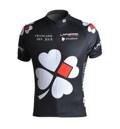 Cycling Wear, Cycling Jerseys, Cycling Bikes, Cycling Outfits, Cycling Clothes, Road Bikes, Bike Shirts, Vintage Jerseys, Bike Style