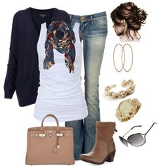 Untitled #142, created by susanapereira on Polyvore