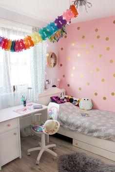 Girls Bedroom, Baby Room, Vanity, Interiors, Furniture, Design, Home Decor, Home, Dressing Tables