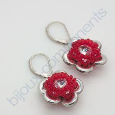Swarovski, Personalized Items, Earrings, Jewelry, Fashion, Ear Rings, Moda, Stud Earrings, Jewlery