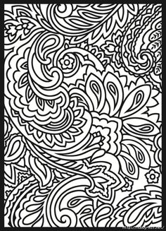 Gallery.ru / Фото #2 - Шикарные прямоугольные шаблоны.Роспись+ точечная, вышивка и - Vladikana