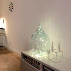 die 20 besten bilder von ballonflasche flaschen deko ideen und deko weihnachten. Black Bedroom Furniture Sets. Home Design Ideas