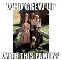The Little House on the Prairie(the best show growing up to!) Made you cry every time! Michael Landon was a fantastic writer and actor of the show! Anne And Gilbert, Melissa Gilbert, Kino News, Nostalgia, Cinema Tv, Michael Landon, Laura Ingalls Wilder, Old Shows, Humphrey Bogart