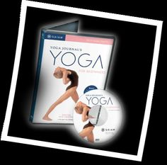 yoga refuge -- is that often sizzling yoga exercise babe ? -> yoga day #yoga #bikram