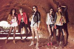fashion,moto,look,producciòn