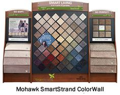 Mohawk Color Wall Floor Covering, Wall Colors, Showroom, Flooring, Frame, Home Decor, Picture Frame, Decoration Home, Room Decor