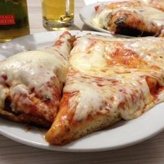 Spontini Pizza!!! This is in Milano italy and its the Place where i want to buried, sincerely nawaf!!! #takemebacktuesday