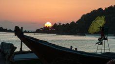 Blogbeitrag: Goa die Dritte