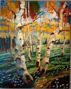 Image result for edward dugmore painter
