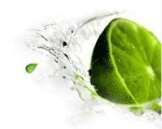 El consumo de vinagre de manzana para adelgazar es una de las muchas opciones, remedios que se usan para reducir peso de forma natural, el vinagre es más...