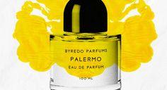 ✕ Lovely bottles #packaging #perfume