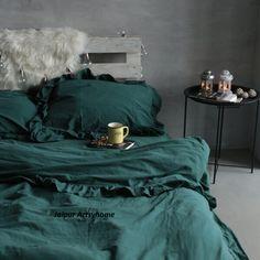 Organic Duvet Covers, 100 Cotton Duvet Covers, Green Duvet Covers, Full Duvet Cover, Cotton Bedding Sets, Comforter Cover, Bed Duvet Covers, Duvet Cover Sets, Comforter Sets
