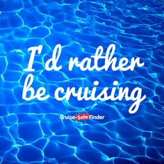 Cruise Sale, Love Heart, Things I Want, Neon Signs, Sayings, Heart Of Love, Lyrics, Word Of Wisdom, Quotes