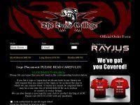 http://www.rayjus.com/basscollege/